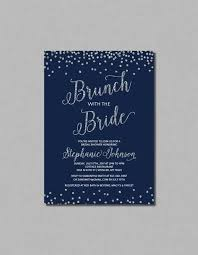 brunch invitation the 25 best brunch invitations ideas on baby shower
