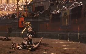 gladiator wallpapers hd download download wallpaper