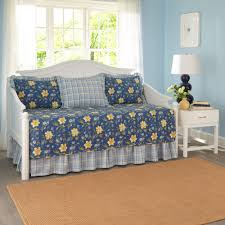 some tips making daybed skirt hq home decor ideas
