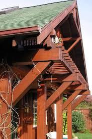 Millennium Home Design Wilmington Nc by 23 Best Bridges Images On Pinterest Bridges Architecture And Atrium