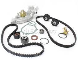 porsche 944 engine rebuild kit porsche timing belt kit 944 94410602113kit fcp