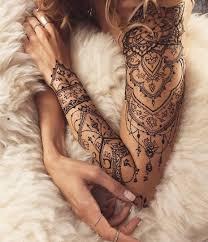 32 sleeve tattoos ideas for women sleeve tattoos tattoo ideas