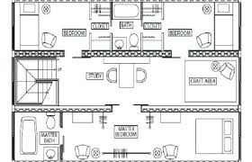 how to build a floor for a house modern build hobbit house plans find to a floor modern build