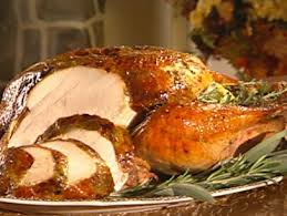 roast chicken recipe ina garten food network