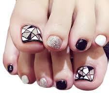 toenail stickers reviews online shopping toenail stickers