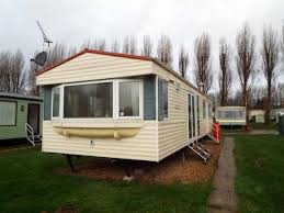 3 bedroom mobile home for sale 37 new 3 bedroom trailer