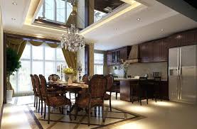large floor vases for home u2013 laferida com