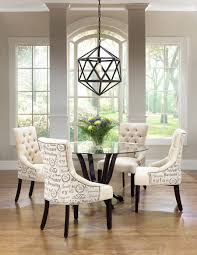 rent dining room table photo on fancy home designing styles about