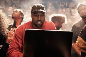 life of pablo taylor swift line the life of pablo track listing ranked from worst to best