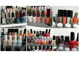 78 best nails organize images on pinterest nail polishes nail