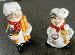 novelty salt and pepper shakers novelty salt and pepper shakers wasedajp home deco inspirations