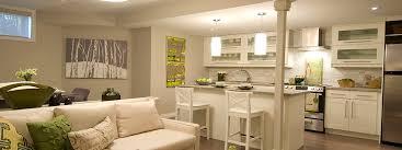 Basement Renovation - milton basement finishing your 1 choice basement renovation company