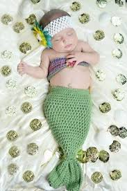 crochet mermaid blanket tutorial youtube video diy more mermaid