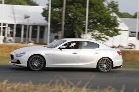 satin black maserati maserati gmotors co uk latest car news spy photos reviews
