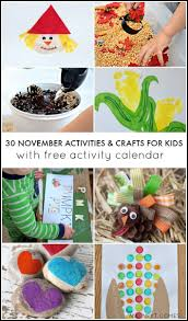 114 best fall ideas for classroom images on pinterest fall fall