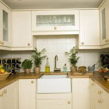 small kitchen idea small square kitchen design ideas inspiring good best small