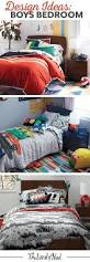 602 best boy u0027s room images on pinterest boy bedrooms big boy