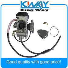 high quality wholesale carburetor for suzuki from china carburetor