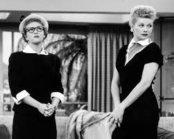 i love lucy doris singleton i love lucy neighbor dies at 92 the new york times