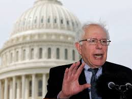 the media has a bernie sanders problem what the elites miss about