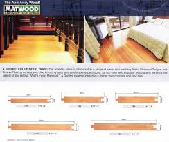 hardwood flooring tongue groove wood flooring philippines