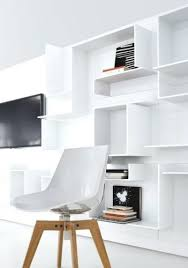 Modular Bookcase Systems T4homesauna Page 18 White Bookcase Wood White Modular Bookcase