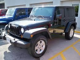 jeep sport black llanody jeep wrangler sport black