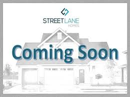 4 Bedroom Houses For Rent In Atlanta Atlanta Ga Houses For Rent U2013 Rentcafé