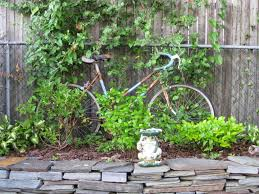 1st state bikes august 2014
