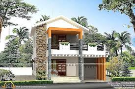 kerala modern home design 2015 best kerala house designs exclusive house plans home design august