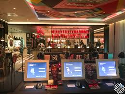 citizenm london shoreditch hotel the future of hospitality
