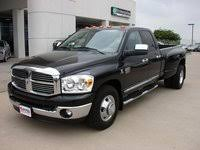 dodge ram mega cab dually for sale used dodge ram 3500 for sale dallas tx cargurus