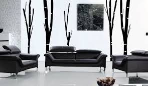 Wall Mural White Birch Trees Birch Tree Wall Decal Bringing The Outside In Optimizing Home