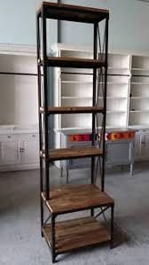 Industrial Bookcases Industrial Bookcase Bookcases U0026 Shelves Gumtree Australia Free