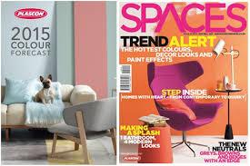 what chair colour for 2015 plascon colour forecast 2015