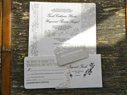 wedding invitations ottawa we do printing letterpress printing and design from canada