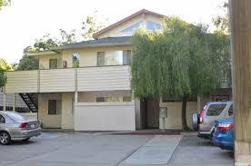 Dixon Homes Floor Plans by 645 Adams St Davis Ca 95616 Mls 16044661 Redfin