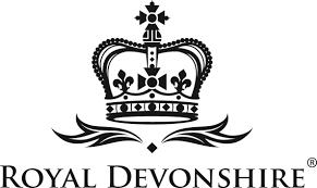 royal devonshire kh pottery affordable elegance