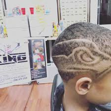 king of the hill barbershop home facebook