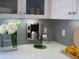 kitchen cheap kitchen countertops pictures ideas from hgtv price