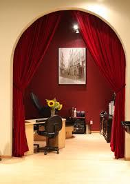 rochester nail salon manicures u0026 pedicures in a mini spa