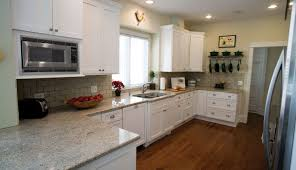 kitchen remodel ideas budget kitchen kitchen remodel on a budget loving kitchen cabinets