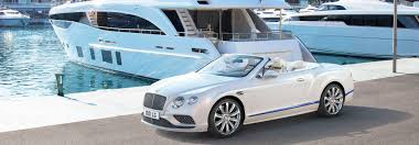 bentley 2017 convertible bentley motors website world of bentley mulliner mulliner
