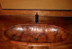 Kohler Double Vanity Sink Ideas Design For Double Trough Sink Amazing Double Trough