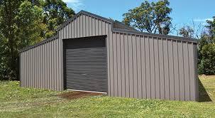 Industrial Sheds Commerical Sheds Lifestyle Sheds Sheds by Sheds N Homes Steel Kit Buildings