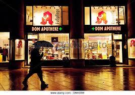 store shop germany german stock photos store shop germany german