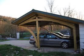 carports flat roof carport plans free metal carport blueprints