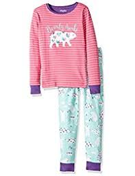 hatley sleepwear robes clothing clothing shoes