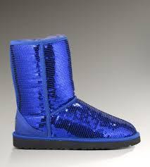 ugg womens glitter boots ugg josette boots 1003174 wine uggzm00000081 wine