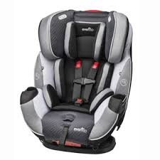 black friday carseat deals black car seats shop the best deals for oct 2017 overstock com